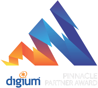 Digium Pinnacle Voneto